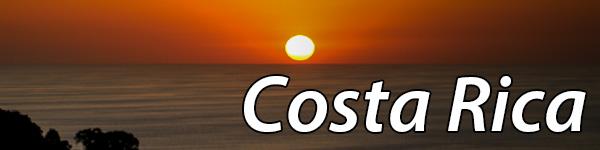 costa-rica-button