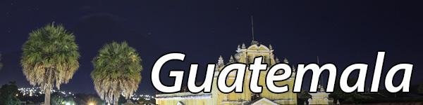 guatemala-button