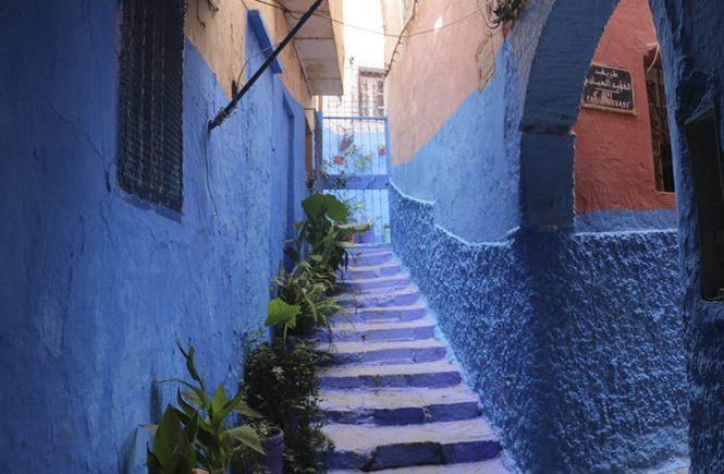 tangier-street