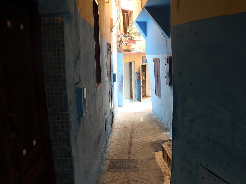 medina-street-2