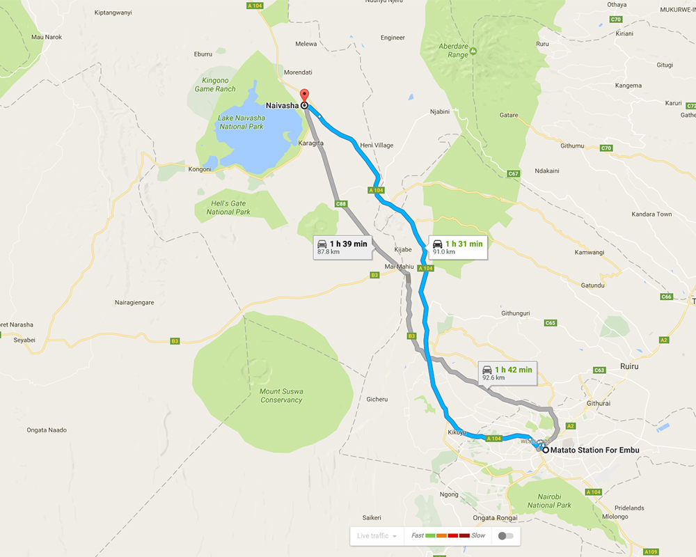 lake-naivasha-map-3