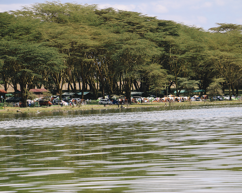 lake-naivasha-camp-site