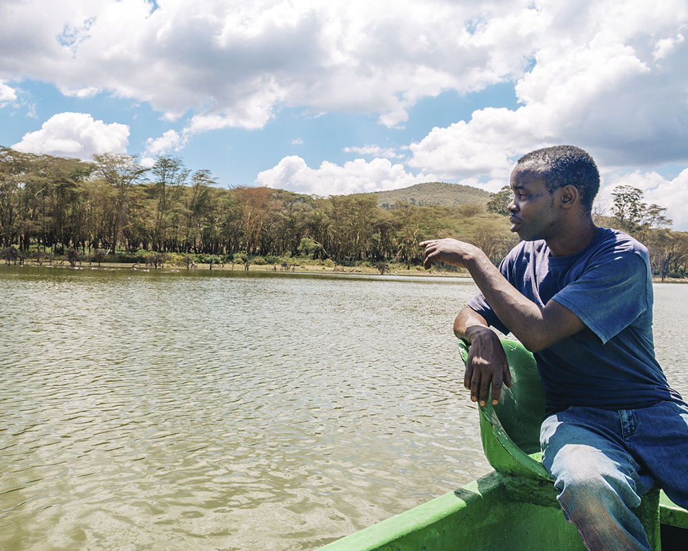lake-naivasha-tour-guide