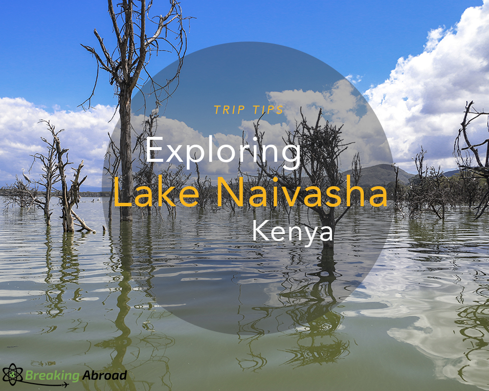 exploring-lake-naivahsa-how-to