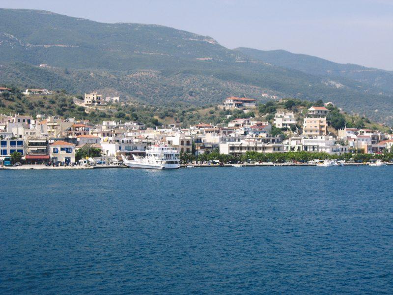 greece-study-abroad-10