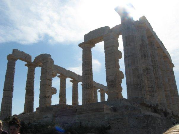 greece-study-abroad-16