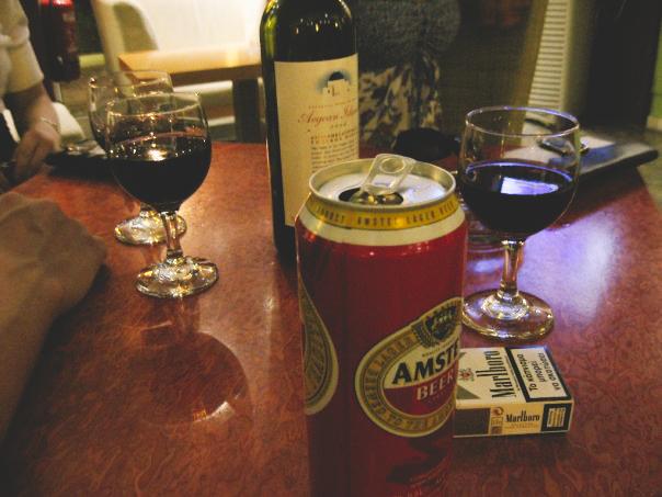 greece-study-abroad-20