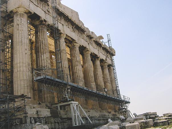 greece-study-abroad-3