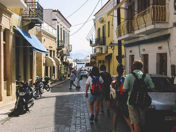 greece-study-abroad-4