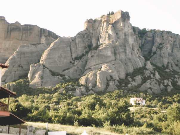 greece-study-abroad-7
