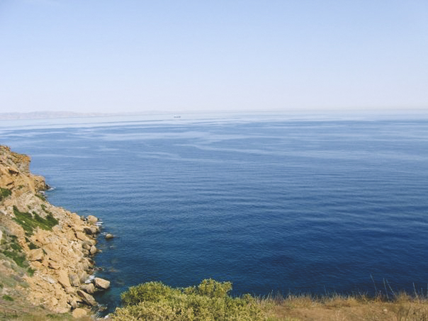greece-study-abroad-8