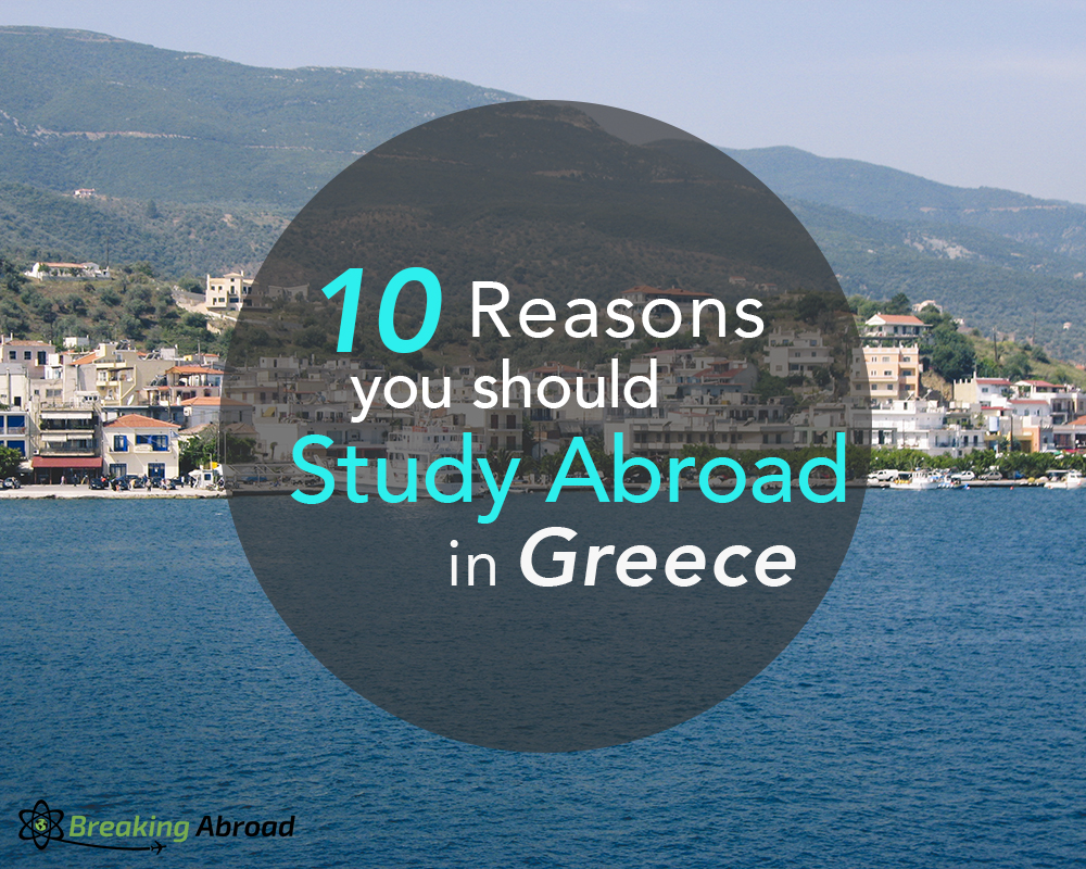 greece-study-abroad-pinterest
